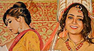 Takhdi Lyrics – Miss Sweety Feat. Sonika Singh, Vijay Raj