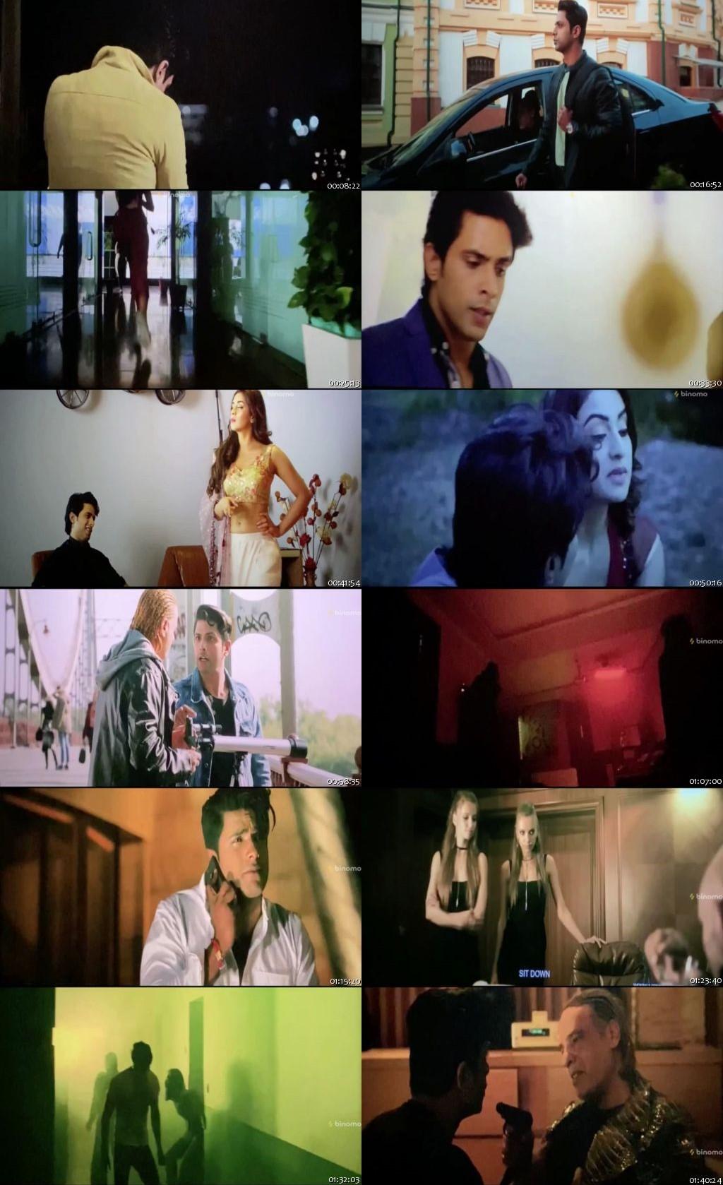 Sayonee 2020 Full Hindi Movie Online Watch Hd In pDVDRip