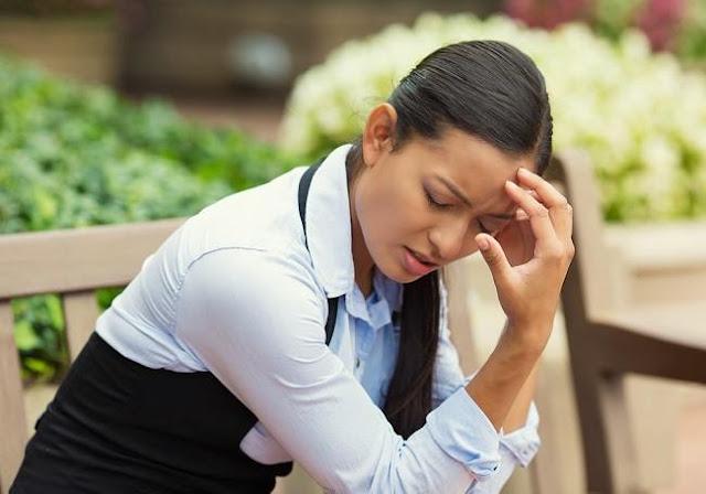 obat-sakit-kepala-tegang