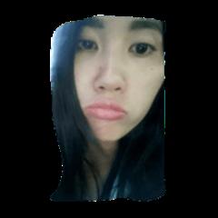 Changjean