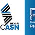 Prosedur Penyelenggaran Seleksi Calon ASN dengan Metode CAT BKN