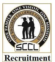 sscl recruitment