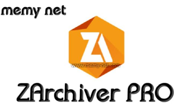 Download ZArchiver 2020 for Android for free