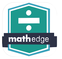 These 3 Math Apps Are Free Today- Grab Them