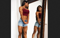 Next 9 : Truth of Fiction? A Look at Bodybuilding Maxims
