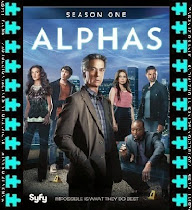 Alphas