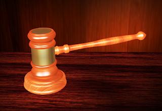 Αποτελέσματα γραπτών εξετάσεων Κβ'  σχολής δικαστών 2016