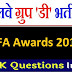 Download PDF File List of IIFA Awards 2019 Winners in Hindi