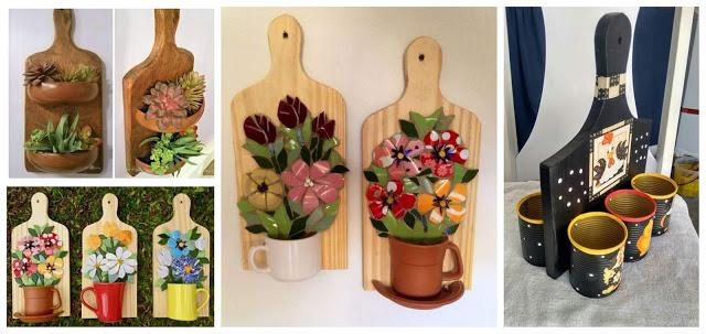 decorar-tablas-picar