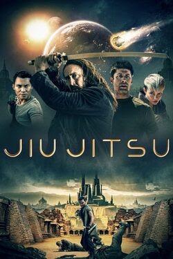 Jiu Jitsu Torrent Thumb