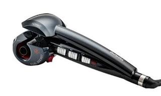 Pareri Ondulator BaByliss C1300E Curl Secret 2 Curl opinii forumuri