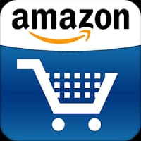 Amazon app for best shopping at best rates Download Instagram android app top smartphone apps best apps of all time best android apps 2021 top ios apps best new apps new apps 2020 top 50 mobile app top 10 mobile apps top 20 mobile apps