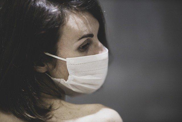 6 Ciri-Ciri Polip Hidung Tersumbat Yang Harus Anda Ketahui