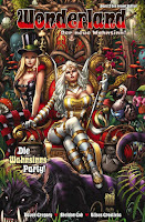 http://nothingbutn9erz.blogspot.co.at/2015/03/wonderland-der-neue-wahnsinn-2-panini-review.html