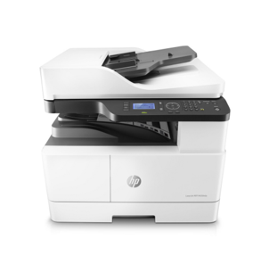 HP LaserJet MFP M438nda Driver Download