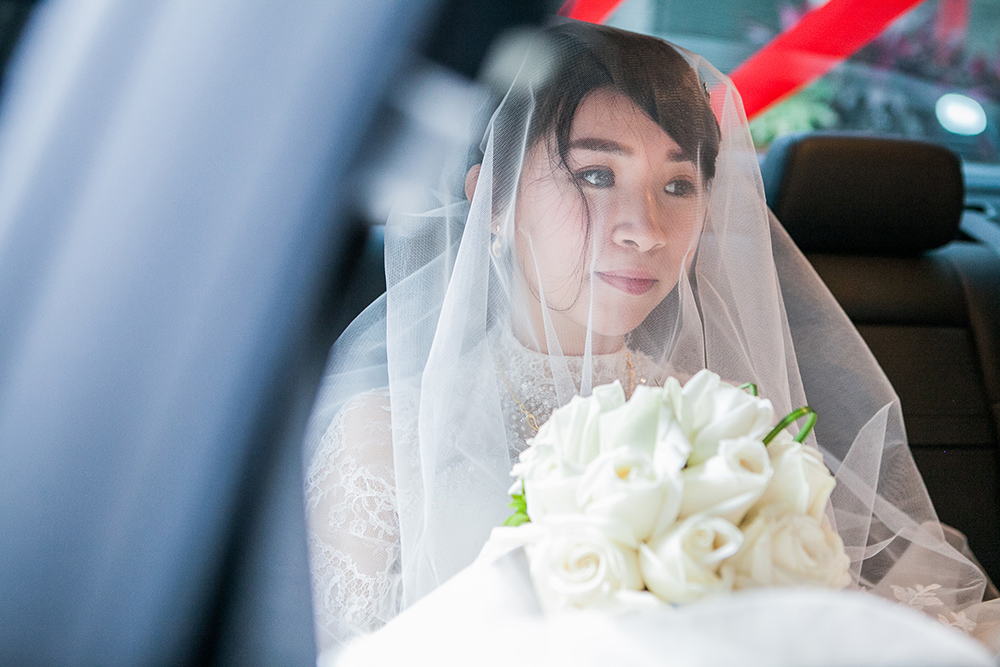 婚禮 錄影 推薦單機雙機 差異