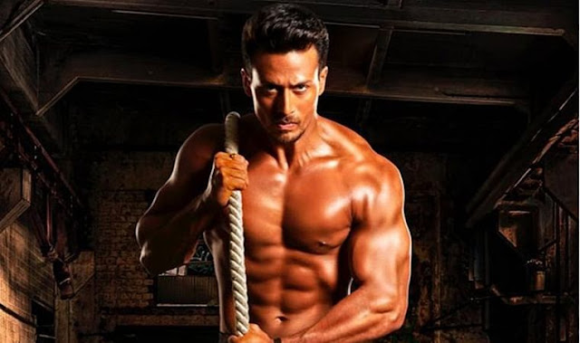 Baaghi 3 Full Movie Download Leaked By Moviesda [Latest Bollywood Movie 2020]