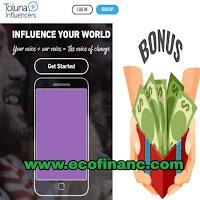 Toluna: le site de sondage le plus fiable et sérieux pour gagner de l'argent sur internet