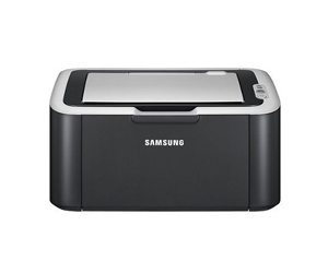 Samsung ML-1660 Driver Download for Mac