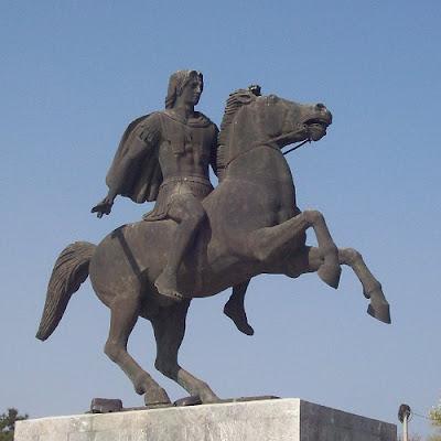 Τα 16 βασικά σημεία για Μακεδονικό και η αποδόμησή τους