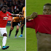 Paul Pogba Targeted With Horrific Racist Abuse By Manchester United Fans After Penalty Miss Against Wolves