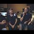 Parceria  entre LS Jack e Vinny ganha  programa  especial no Music Box Brazil