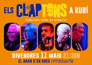 ClapTons