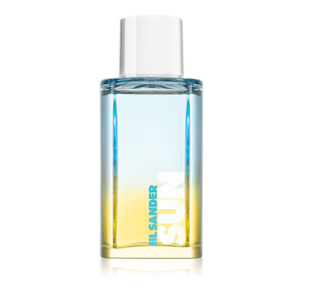 parfum Calvin Klein Eternity Summer