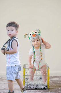 whatsapp dp hd image cute boy