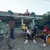 VIDEO & AUDIO   MABANTU - HAPPY BIRTHIDAY   Download/Watch