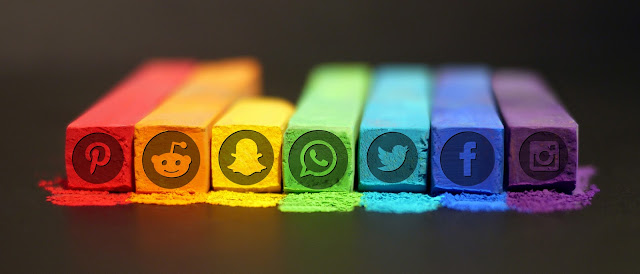 How to Pick the Right Social Media Management Tools ACCORDING TO NEED