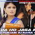 Kabada Ho Jaga Haryanvi Remix By Dj Rahul Gautam