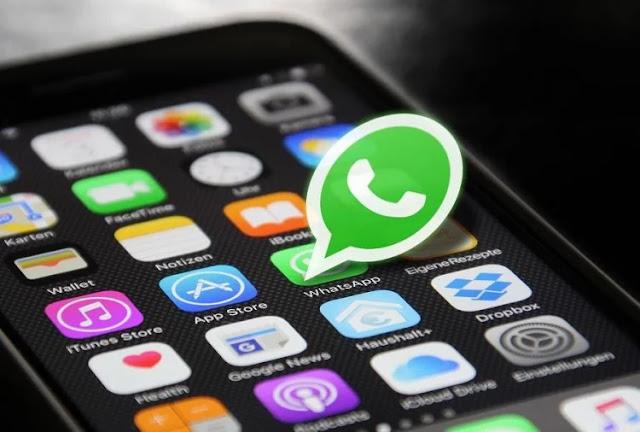 ऐसे करें Whatsapp Status डाउनलोड, नहीं पड़ेगी स्क्रीनशॉट लेने की जरूरत
