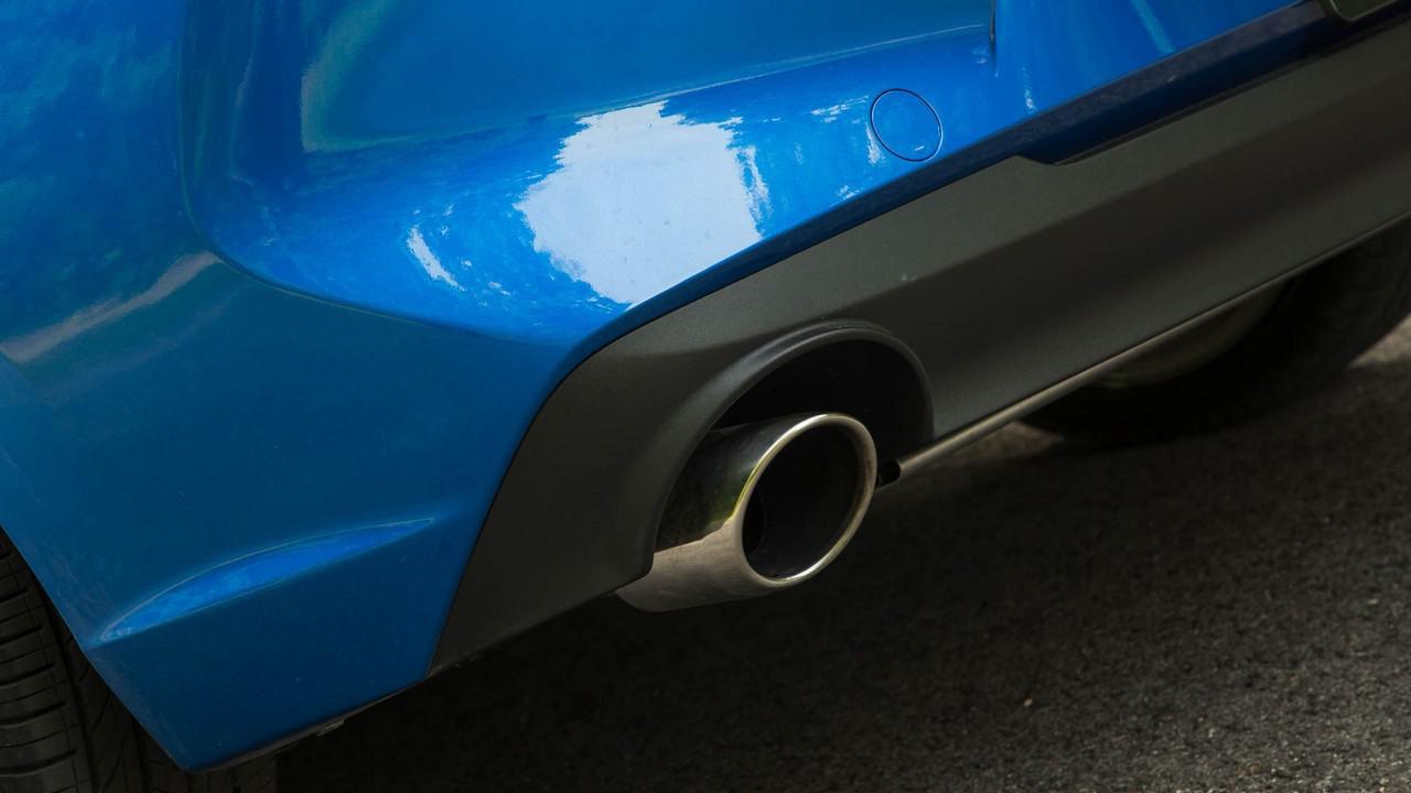 2018 Hyundai Elantra GT Sport Manual