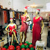 Usa e Veste, conheça um pouco sobre a loja feminina que vive a inclusão social