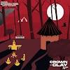 Vector – Crown Of Clay (Remix) ft. Khaligraph Jones, Dip Doundou Guiss