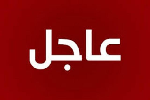 """عاجل """" مقتل 14 واصابة 150 من ظباط وجنود الشرطة فى تفجير مجمع امنى"""