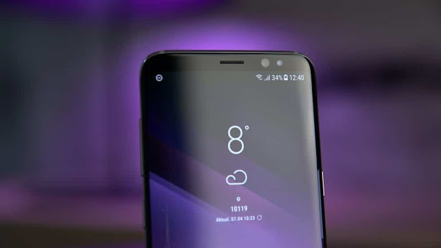 galaxy-a5-2018-with-infinity-display-and-dual-selfie-camera
