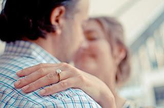 Csodálatosak apróságok egy párkapcsolat mindennapjaiban