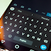 How to add Gboard and TT keyboard for Android
