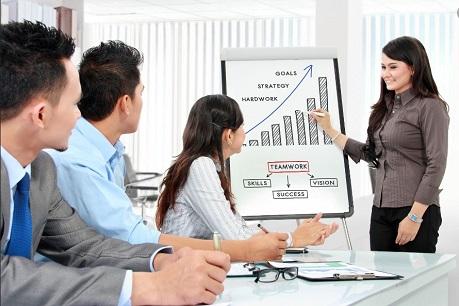 Programa de Formación de Instructores Empresariales, a distancia, online
