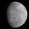 Facts about Mercury - Interesting Mercury Facts you should know