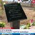 Δολοφονία Καραϊβάζ: Τρισάγιο στη μνήμη του δημοσιογράφου