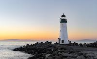 Lighthouse - Courtesy Unsplash.com