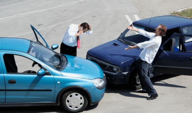 GEICO Auto Insurance Quote