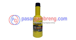 Jual Prestone Power Steering Fluid Plus Stop Leak