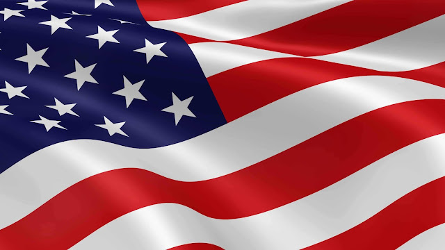 american flag wallpaper 4k