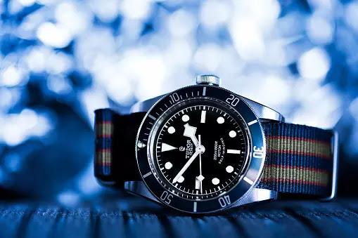 Harga jam tangan tudor yang murah namun mewah