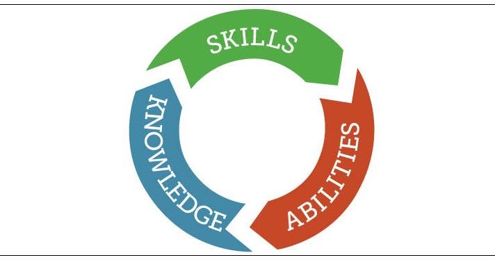 Brilliant Leader: Competency matrix