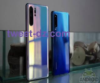 نظام التسغيل الخاص ب هواوي Huawei سيكون أسرع ب60% من نظام أندرويد Android